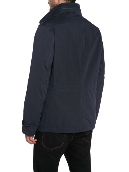 Tommy Hilfiger Harry Field Jacket