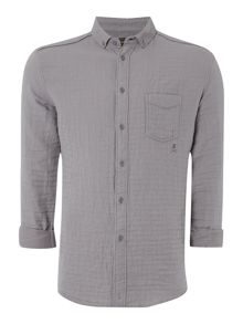 Nevada Double Layer Shirt