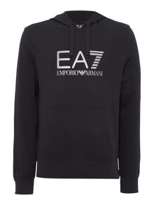 Logo  Long Sleeve Sweatshirt