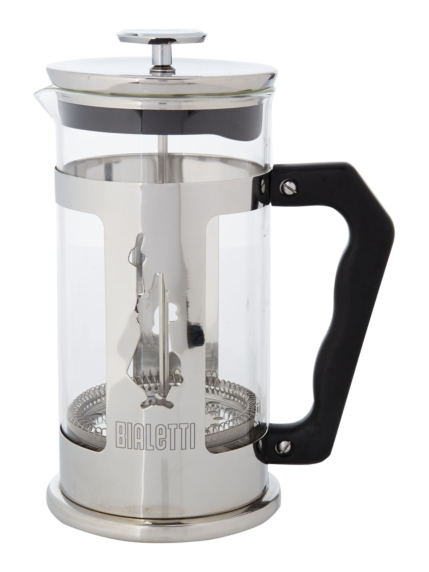 Bialetti Coffee Maker John Lewis : Buy cheap Bialetti cup - compare Cookware & Utensils prices for best UK deals