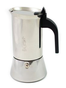 Bialetti Venus Induction (6 cup)