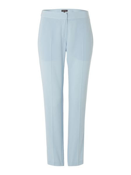 Pied a Terre Tailored trousers