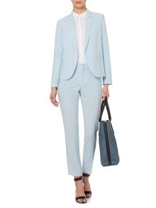 Pied a Terre Tailored jacket