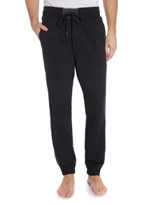 Massi sweat pant
