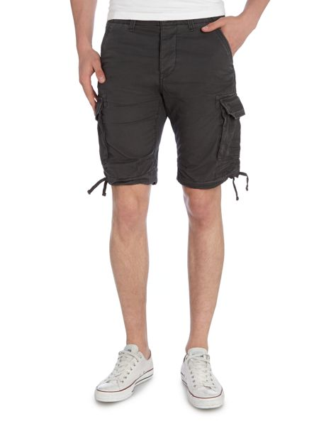 Jack & Jones Chester cargo shorts