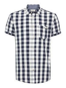 East check shirt