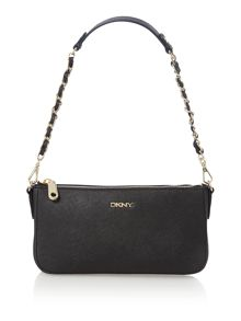 Small Dkny Shoulder Bag 24