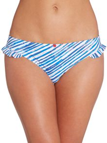 Seaside Fever bikini brief