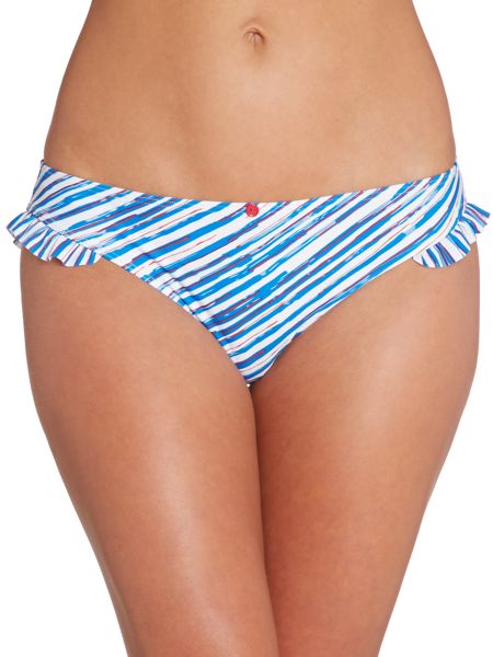 Lepel Seaside Fever bikini brief