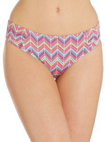Lepel Disco bikini brief