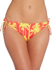Lepel Miami Girls bikini brief