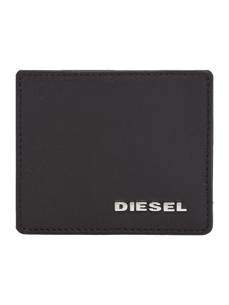 Diesel Johnas credit card holder