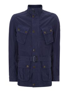 Barbane casual jacket
