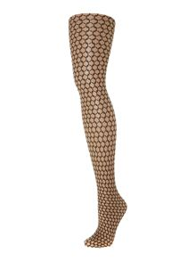 Wolford Tess Tights