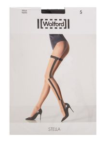 Wolford Stella Tights