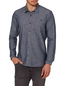 Barbour Hawk shirt