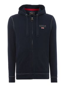 Barbour Longford Hoody