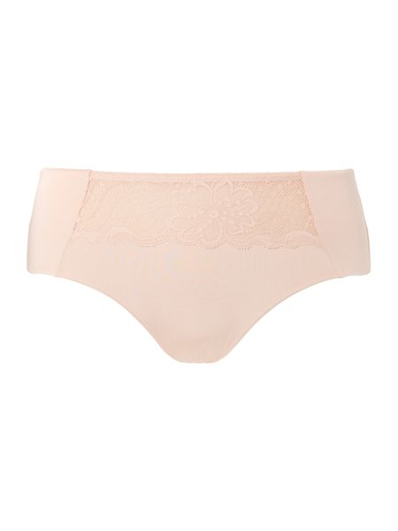 Playtex Contour perfection midi brief