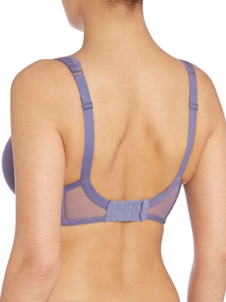 Playtex Absolou rounded comfort bra
