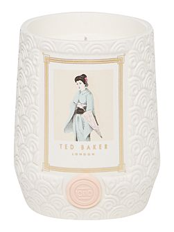 Tokyo Candle
