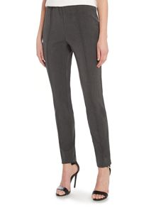 Vince Camuto Side zip legging trousers