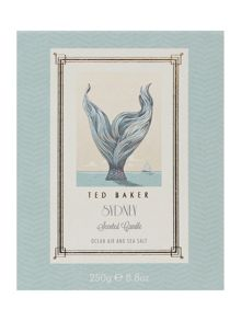 Ted Baker Sydney Candle