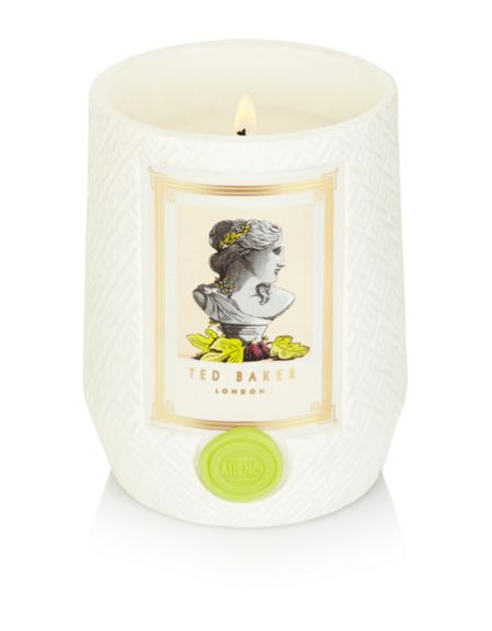 Ted Baker Athens Candle