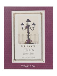 Ted Baker London Candle
