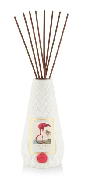 Ted Baker Miami Diffuser