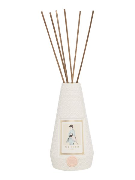 Ted Baker Tokyo Diffuser