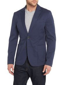Benetton Long Sleeve Blazer