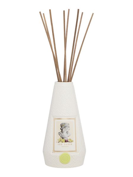 Ted Baker Athens Diffuser