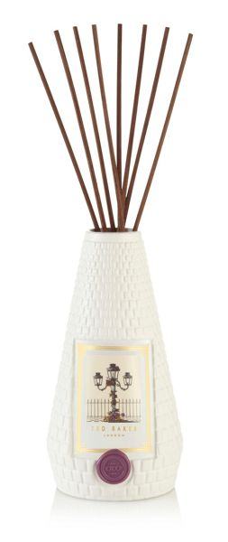 Ted Baker London Diffuser