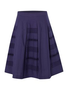 Brodie summer skirt