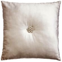 Catarina Gold 50x50cm Cushion