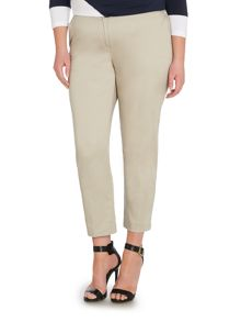 Persona Straight legged trouser