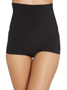 Maidenform Hi Waist Boy Short