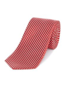 Paul Smith London Star Extra Slim Tie
