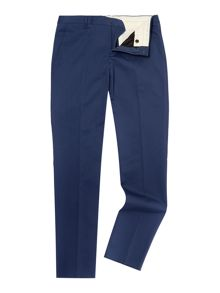 Paul Smith London Chino Slim Fit Trouser