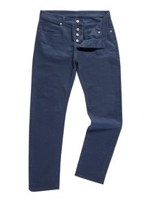 Leyland Slim Fit Jean