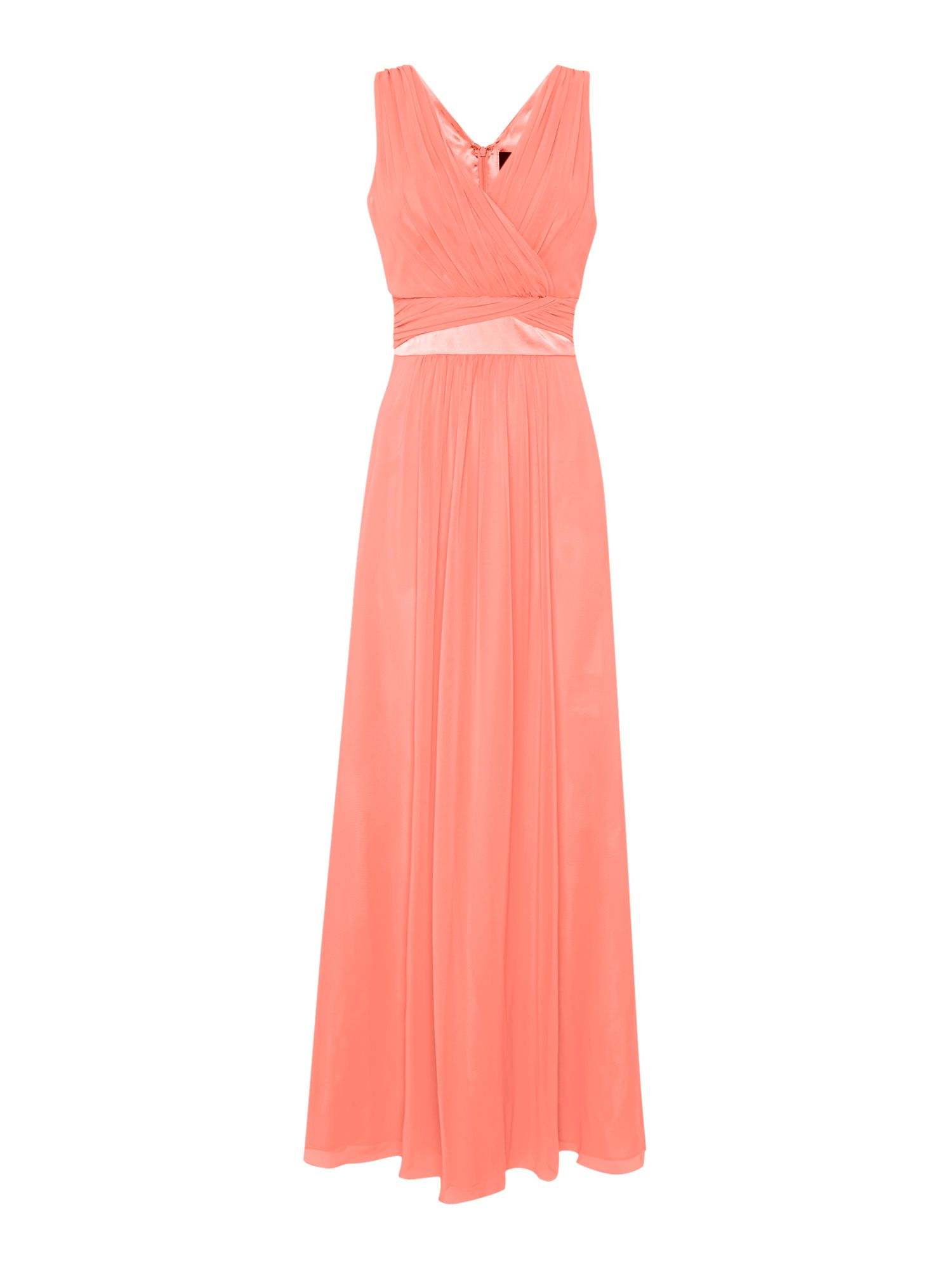 Mother of the bride maxi dresses mother of the groom for Petite maxi dresses for beach wedding