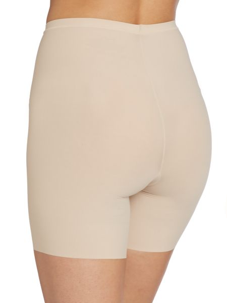 Maidenform Shortie