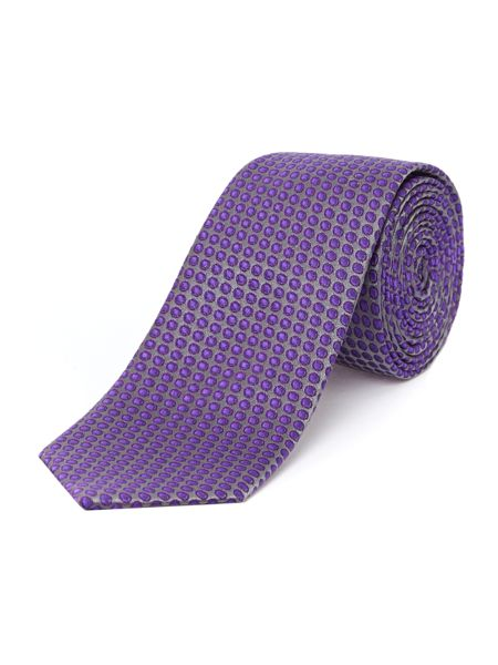Simon Carter Coast Tie