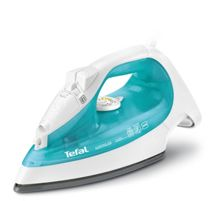Tefal Superglide Steam Iron FV3685