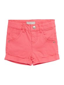 name it Girls Shorts