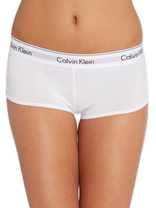 Modern Cotton Short