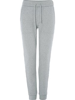Overdyed Sweat Pants