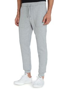 Michael Kors Overdyed Sweat Pants