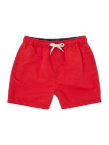Block Coloured Swim Shorts