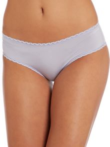 Calvin Klein Seductive comfort tailored hipster